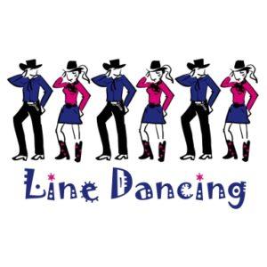 line-dancing1
